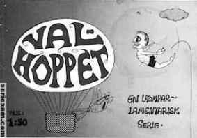 valhoppet1973
